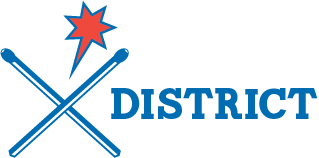 X-District